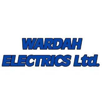 Wardah Electrics Ltd