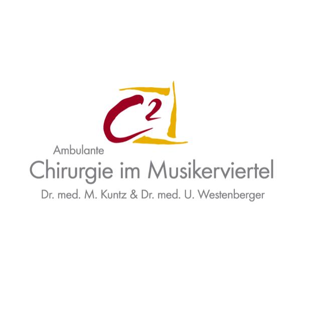 Bild zu Ambulante Chirurgie im Musikerviertel in Karlsruhe