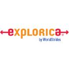 Explorica Canada