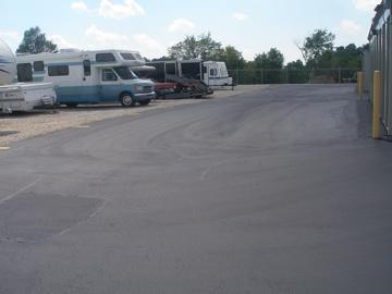 Bykerk Southbelt Storage, LLC image 5