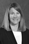 Edward Jones - Financial Advisor: Amy Fetterhoff