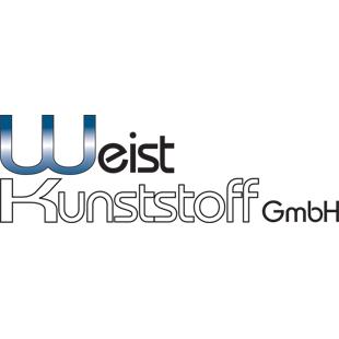 Bild zu Weist Kunststoff GmbH in Nabburg