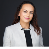 TD Bank Private Banking - Mariam Safdary - Edmonton, AB T5J 2Z1 - (780)448-8323 | ShowMeLocal.com