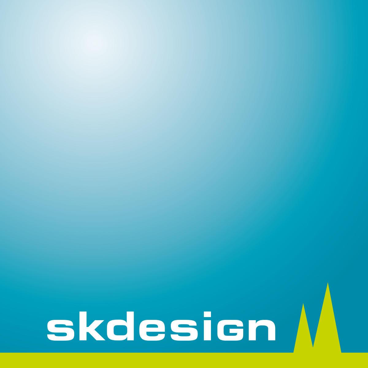 Bild zu skdesign köln grafik- und webdesign in Köln