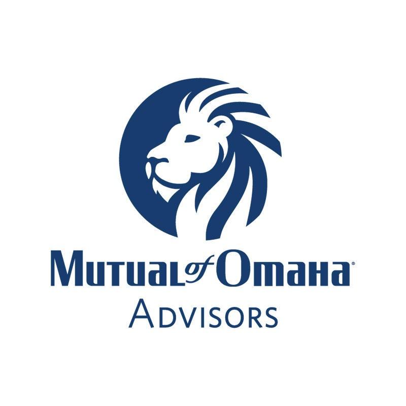 Bonnie Sprecher - Mutual of Omaha Advisor