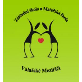 Základní škola a Mateřská škola Valašské Meziříčí, Křižná 782