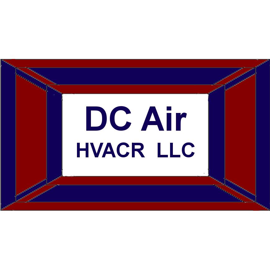 DC Air HVACR LLC