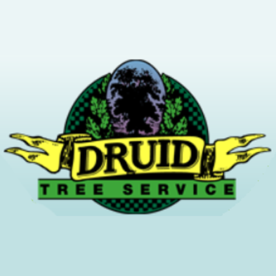 Druid Tree Service, Inc