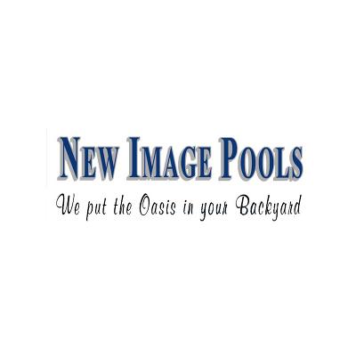 New Image Pools