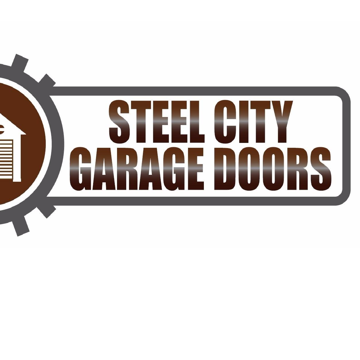 Steel City Garage Doors