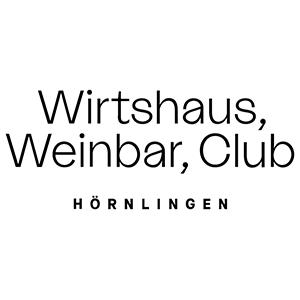 Hörnlingen Wirtshaus/Weinbar - Dominic Mayer