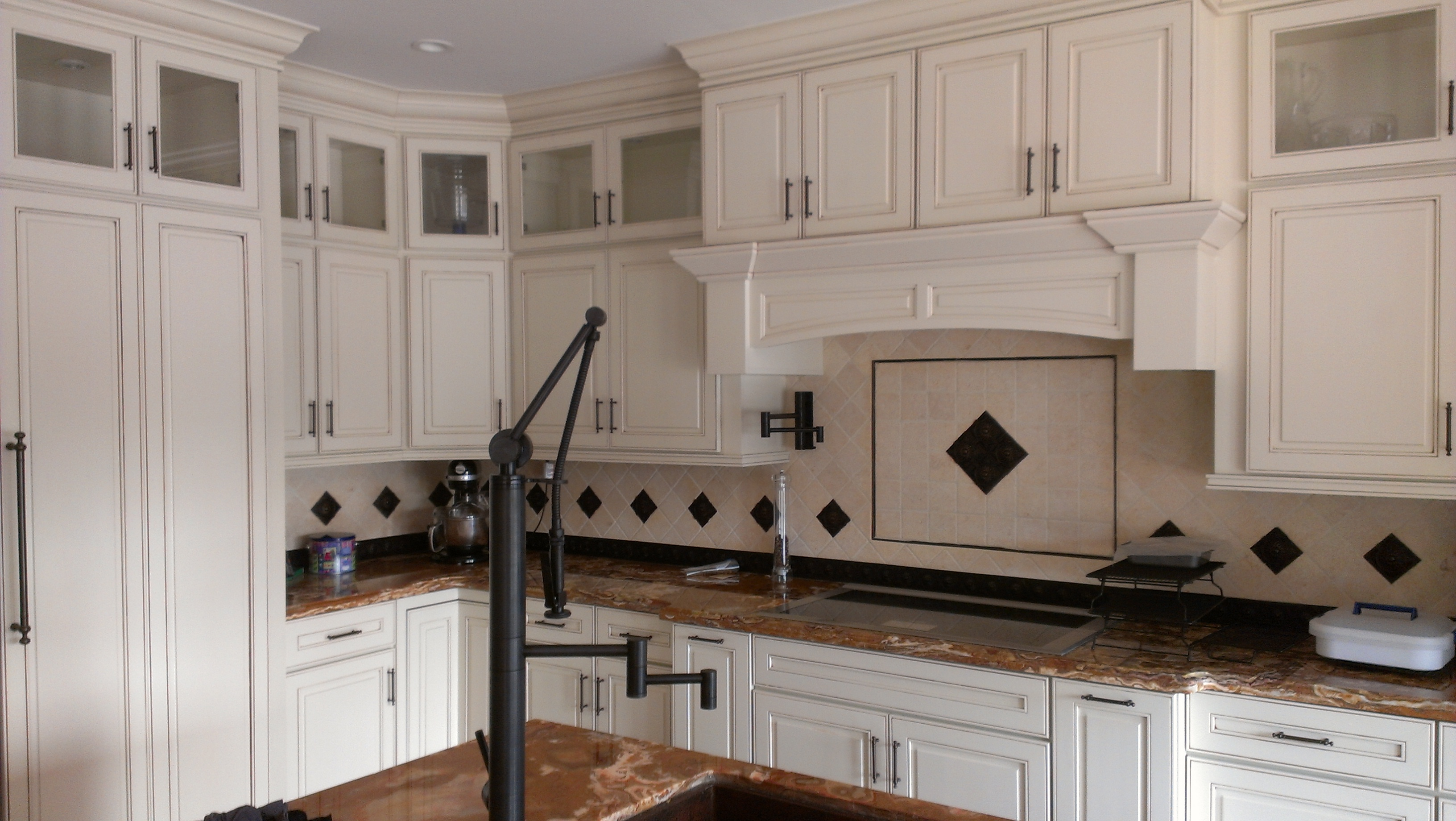 www kitchen cabinets com carolina home design amp construction llc coupons me in 29505