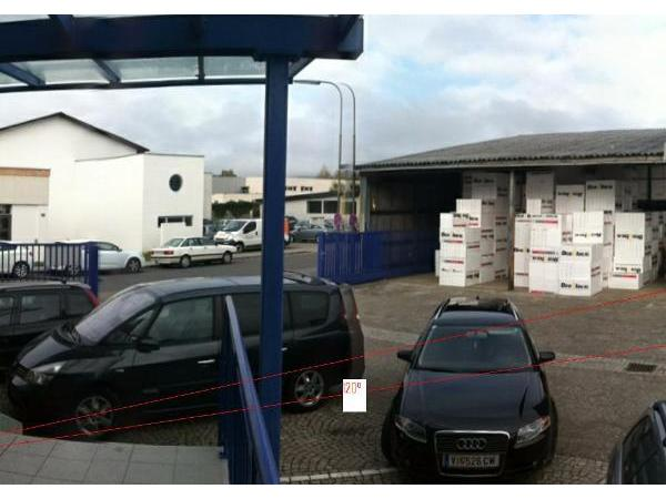 Dämmisol Dämm & Isoliermaterial GmbH
