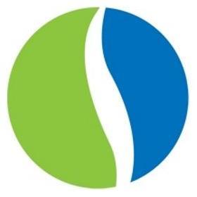 MyChiro - Aquia Family Chiropractic Center