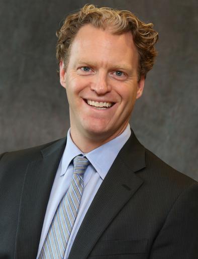 Andrew F Arthur, MD Pediatrics