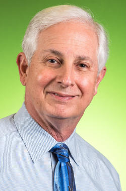 Louis Glade, MD