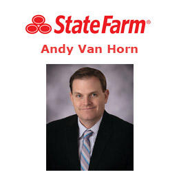 Andy Van Horn - State Farm Insurance Agent