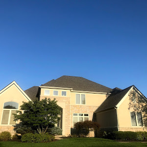 We even offer our assistance in emergency cases for roofing and siding needs, we will come to your location 24/7 to secure your property until repairs can be completed.