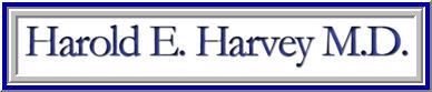 Harvey, Harold E. II