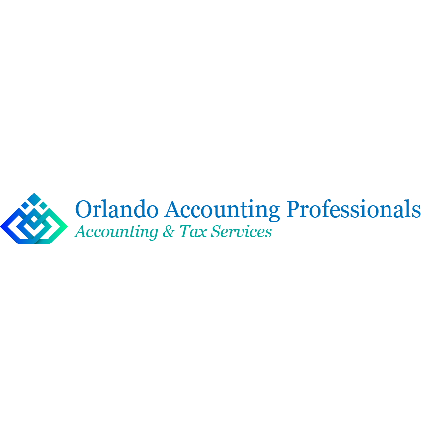 Orlando Accounting Professionals