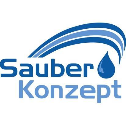 Bild zu SauberKonzept, Inhaber Sascha Heuer Düsseldorf in Neuss