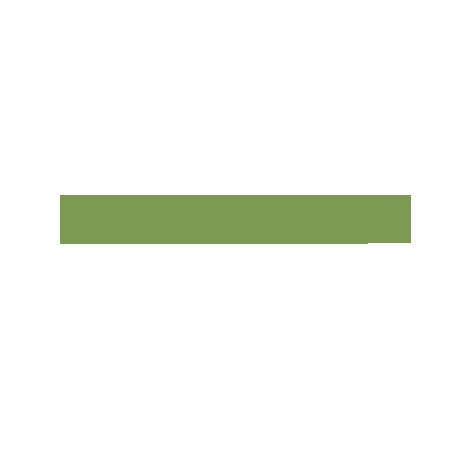 Key Carpet Inc.