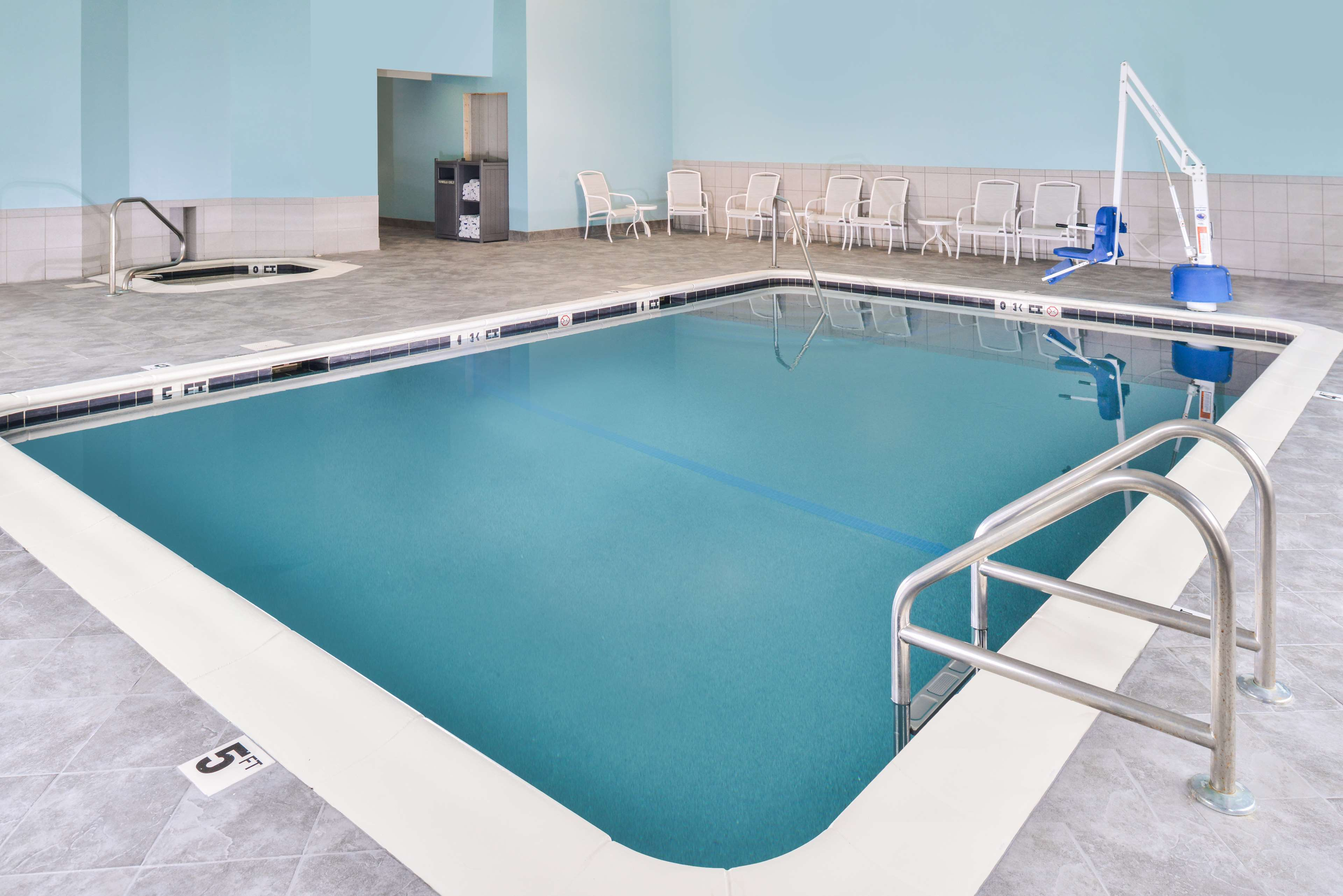 Hotels Near Storrs Mansfield Ct