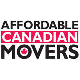 Affordable Canadian Movers