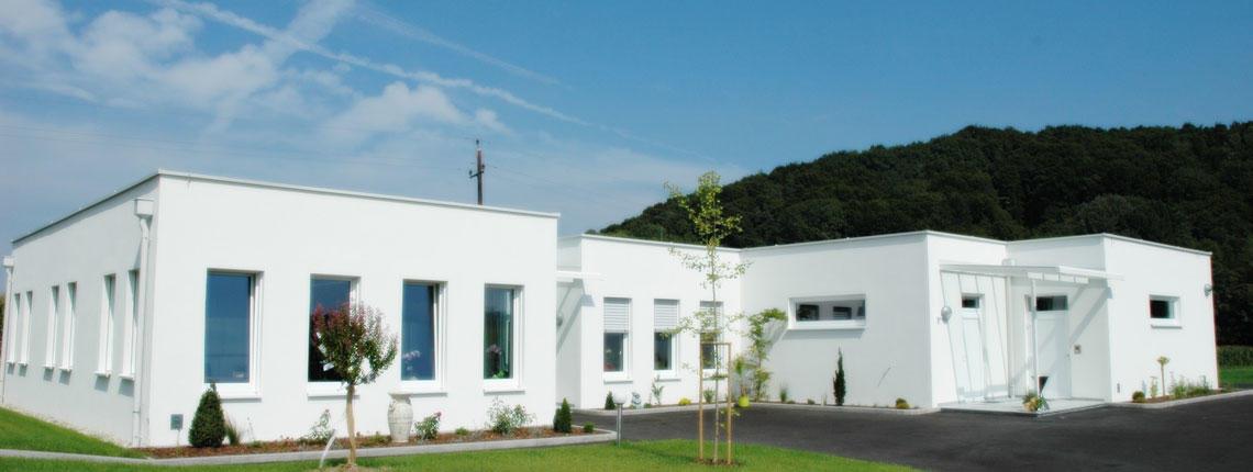 Wogrin Werner GmbH