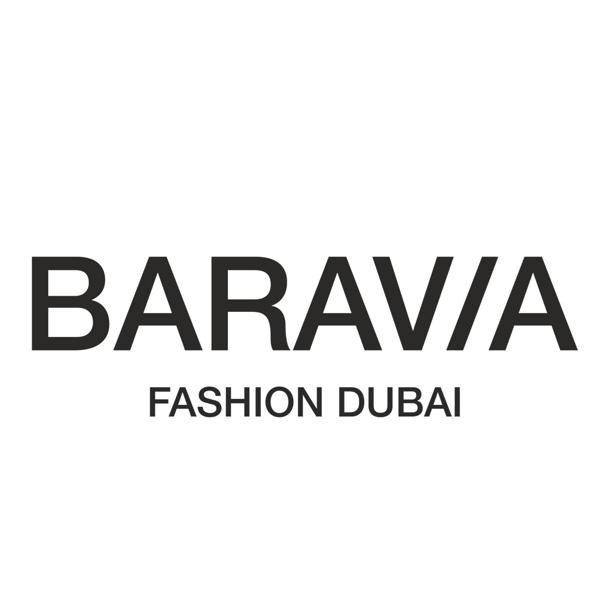 Baravia Fashion Center