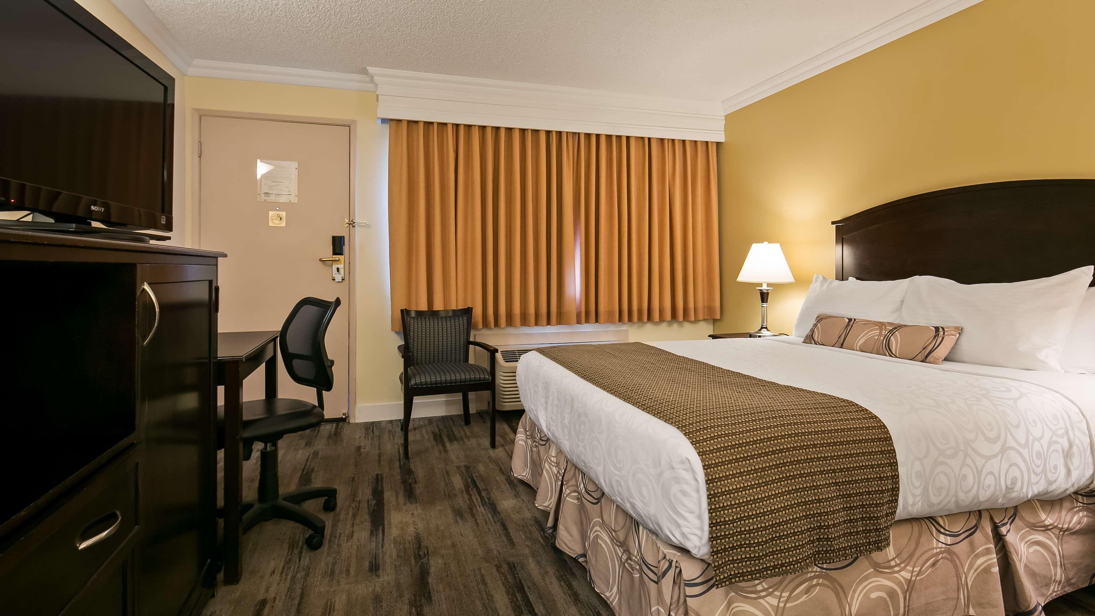 Hotels burnaby il y a 45 r sultats pour votre for Recherche hotel