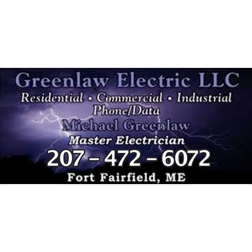 Greenlaw Electric Llc