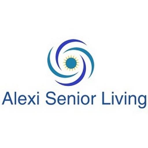 Alexi Senior Living