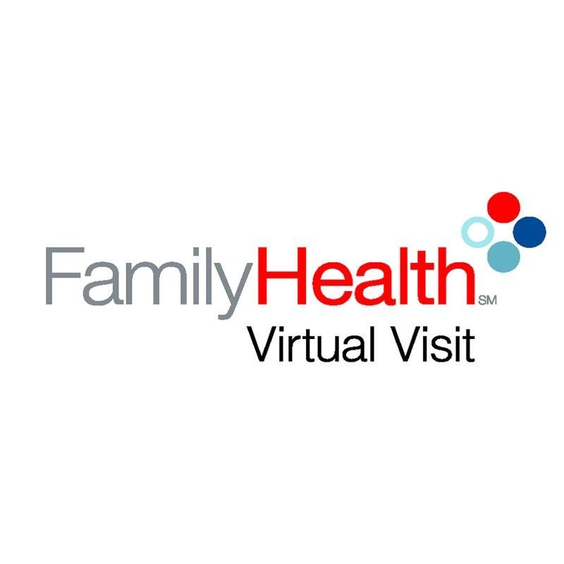 Family Health Virtual Visit - Dallas, TX 75230 - (844)411-8478 | ShowMeLocal.com