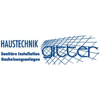 Bild zu Haustechnik Gitter in Neu Isenburg