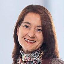 Marina Hahnemann-Schramm