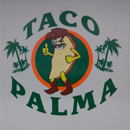Taco's La Palma