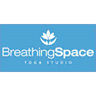 Breathing Space Yoga Studio & Teacher Training