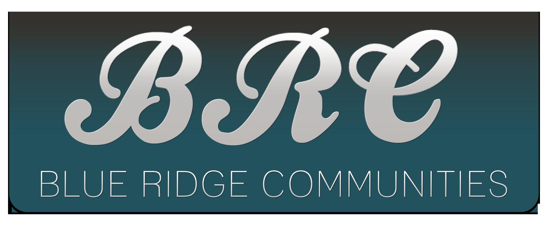 Blue Ridge Communities