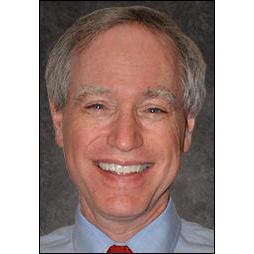 Sheldon Palgon MD