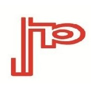 Jamestown Plastics Inc