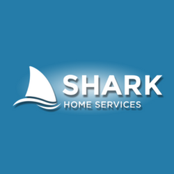 Shark Home Services