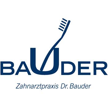 Bild zu Dr. Bert Bauder Zahnarzt in Mannheim