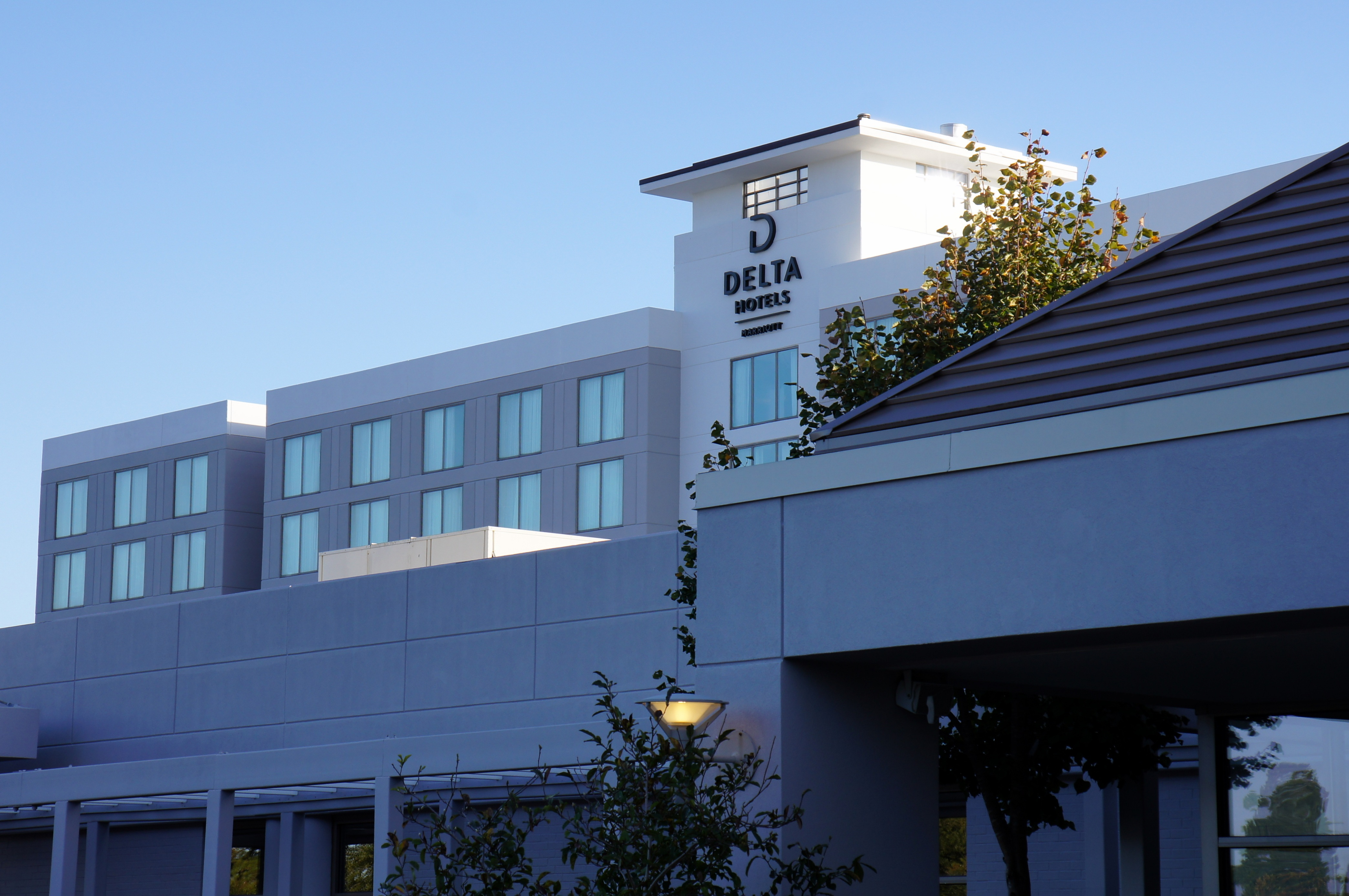 Hotels Near Odu In Norfolk Va