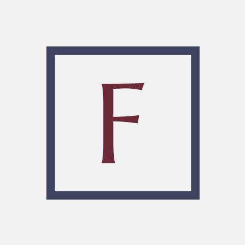 Fox & Associates Co., L.P.A. - Dayton, OH 45432 - (937)204-1555   ShowMeLocal.com