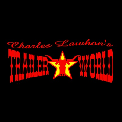 Charles Lawhons Trailer World - Fort Worth, TX 76119 - (817)451-8822 | ShowMeLocal.com