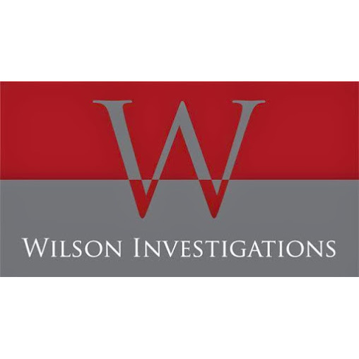 Wilson Investigations, LLC - Houston, TX - Private Investigators
