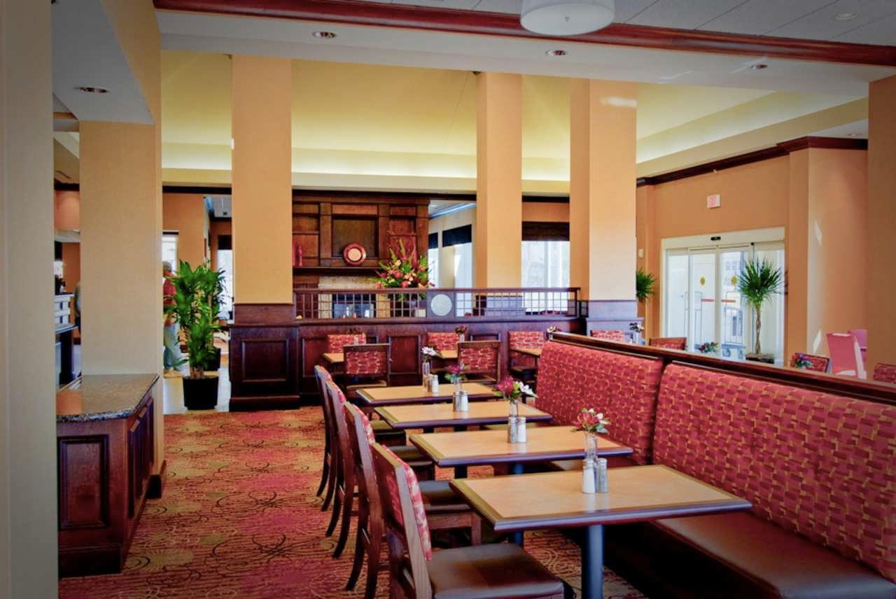 Hilton Garden Inn Greenville Coupons Near Me In Greenville 8coupons