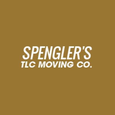 Spengler's TLC Moving Co