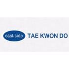 East Side Tae Kwon Do - Vancouver, BC V5V 3R9 - (778)772-3920 | ShowMeLocal.com